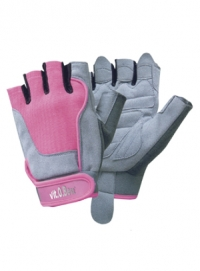 GUANTES PINK LADY